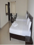 Superior Room - Two Double Beds